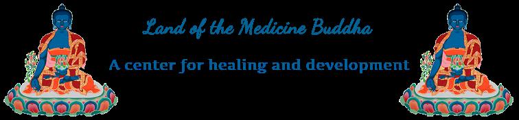 Himalayan Care Tibetan Medicine & Culture